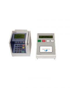 betalingsterminal flexpay