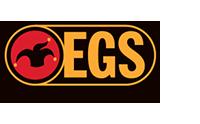 logo_EGS