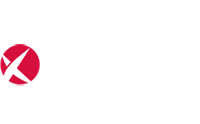 logo_maxspill