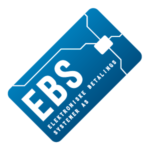 EBS - Elektroniske Betalings Systemer AS
