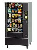 cashless-vending