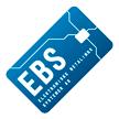 Elektroniske Betalings Systemer AS