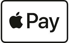 Apple Pay. Logo.